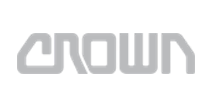 Crown Equipment Corporation