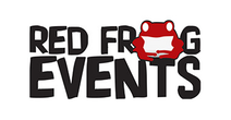 Red Frog Events